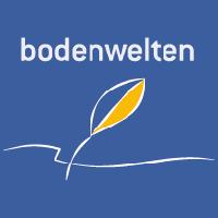 Logo Bodenwelten