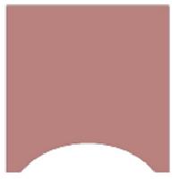 Soil colour chart