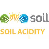 Soil acidity factsheet