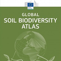 Soil Biodiverstity Atlas